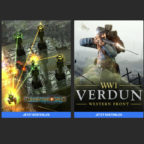 Verdun_Defense_Grid_gratis
