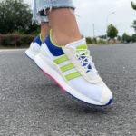 adidas_andrige_bunt