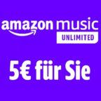 amazon_music_unlimited_gratiszeitraum