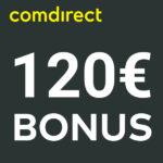 comdirect__depot_Thumb