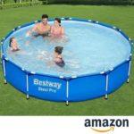 Bestway_Pool