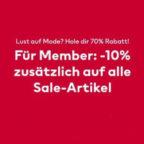 hm_member