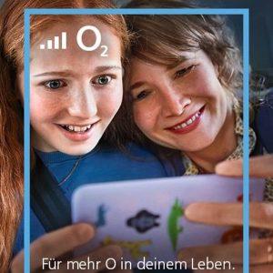 o2_Partnerkarte_Thumb