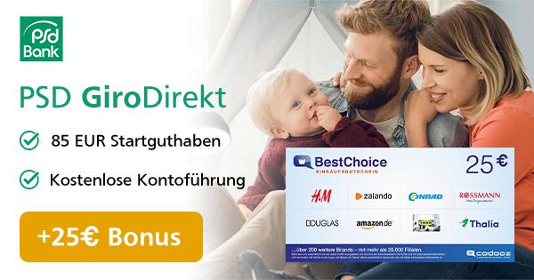 psd-bonusdeal-uebersicht