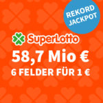 superlotto-1000x1000_2