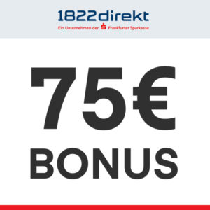 1822direkt_giro_75_euro_thumb