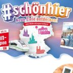 Bahn_Coupon_Knoppers