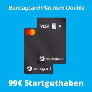 Barclaycard_Platinum_Double
