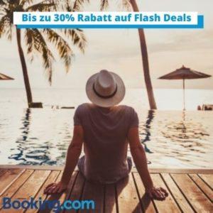 Booking.com_Deal