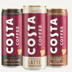 Costa_Ready_to_Drink