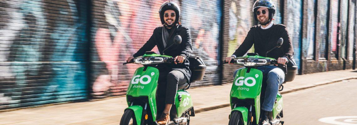 Go_Sharing_E-Mopeds
