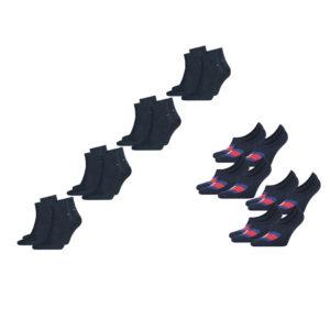 Hilfiger_Socken