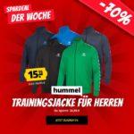 Hummel_Jacke