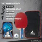 JOOLA_Tischtennis_Set_Duo-200×200
