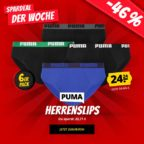 Puma_Unterhosen