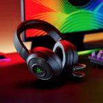 RAZER_Kraken_X_USB_Gaming-Headset