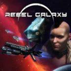 Rebel_Galaxy