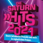 Saturn_Hits_2021