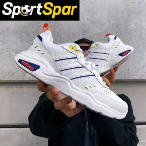 SportSpar_adidas_Sneaker
