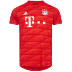 Trikot_FC_Bayern_Muenchen