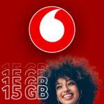Vodafone_Callya_Digital_15GB_Thumb
