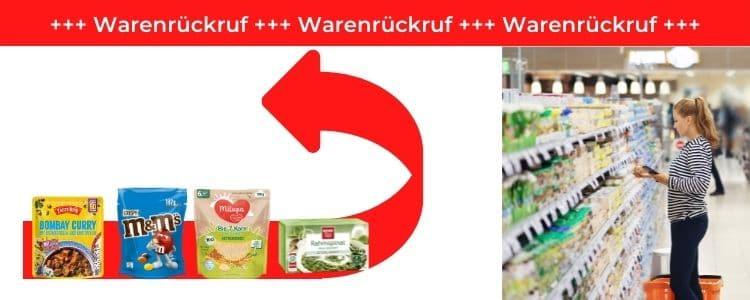 Warenrueckruf_supermarkt