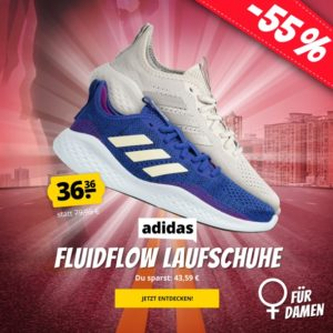 adidas_Fluidflow_Sneaeker