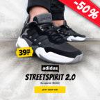 adidas_Streetspirit_MOB_DEU