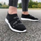 adidas_khoe_adapt