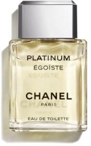 chanel-egoiste-platinum-eau-de-toilette-100ml_1