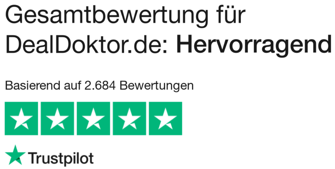 dd-trustpilot-rating-2021