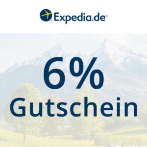 expedia-6gutschein-thumb