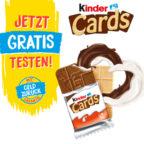 kinder_Cards_gratis_testen