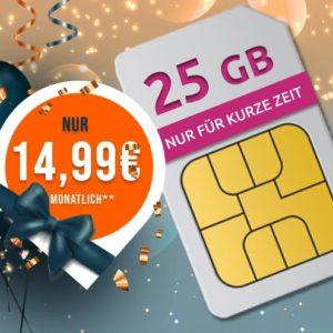 mobilcom-debitel_Telekom_Green_Data_XL_Spezial_Thumb