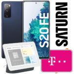 s20_fe_telekom_nest_hub_saturn