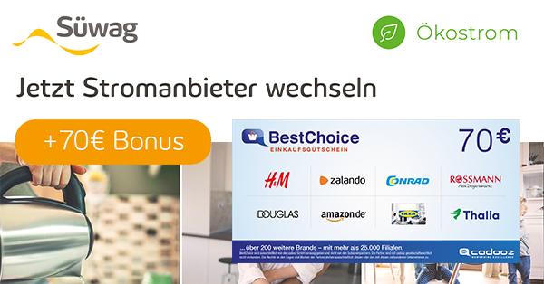 suewag-bonus-deal-uebersicht