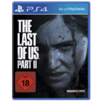 the_last_of_us_2