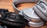 2021-09-22_13_04_17-Beste_Bluetooth-Kopfh__rer__9_Top-Modelle_f__r_kabellosen_Musikgenuss