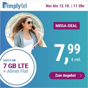 20211005_simply_NL_7GB_500x500