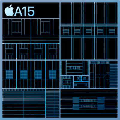 Apple_A15_Bionic