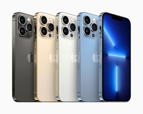 Apple_iPhone-13-Pro_Farben