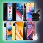 Curved_Huawei_Xiaomi_Oppo_Titelbild