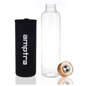 Flasche_App
