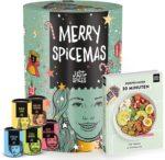 Just_Spices_Adventskalender