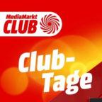 MediaMarkt_Clubtage