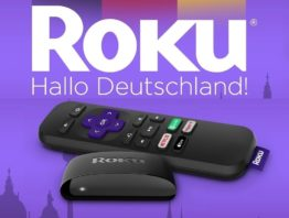 Roku_Streaming_Deutschland