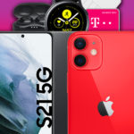 S21_JBL_Tune_Galaxy_Watch_iPhone_12_Mini_Telekom
