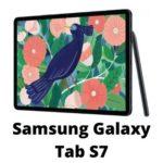 Samsung_Galaxy_Tab_S7