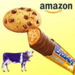 Schokolade_Amazon