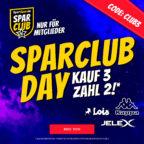 SparClub-Day_MOB_DEU